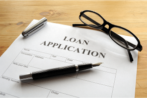 Top 5 Bad Credit Business Loan Options for 2018