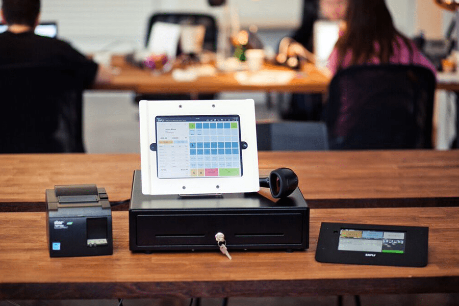 5 Best Bar Pos Systems For Small Business 2018