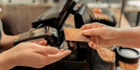 Mobile credit card processing - 5 top choices for small business