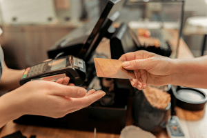 5 Best Mobile Credit Card Processing Options for 2018