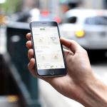 Best Mileage Tracker App