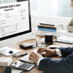 best commercial real estate loan provider
