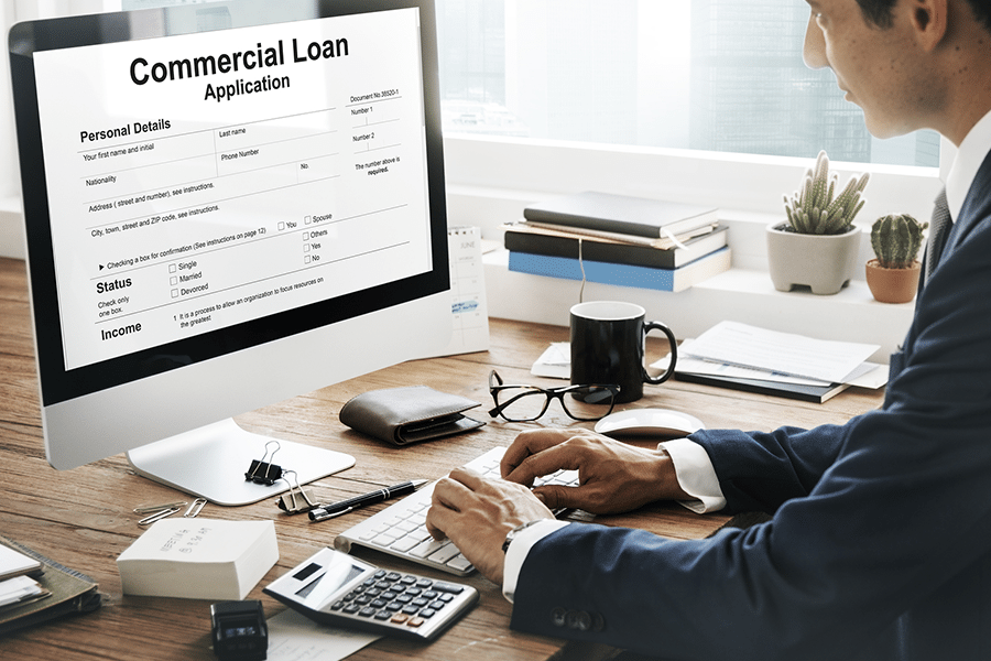 Top 6 Commercial Real Estate Loan Providers for 2018