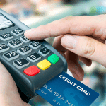 Best merchant services providers for small businesses