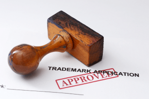 Trademark Costs: DIY Registration vs. Online Service vs. Lawyer