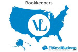 VonLehman & Company Inc. Reviews & Services