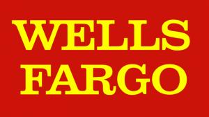 Wells Fargo - best business checking account