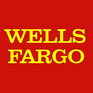Wells Fargo Business Lines of Credit