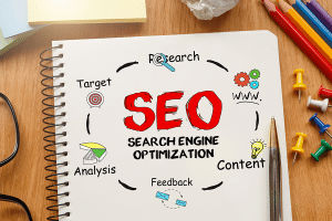 What is SEO? – SEO Basics & Terms You Should Know