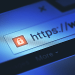 What is a Domain, How to Register, & Cost