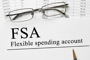 What is a Flexible Spending Account (FSA) & How Does it Work?