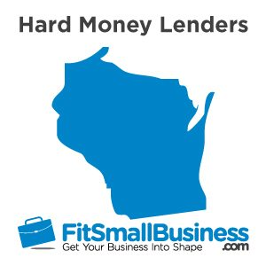Payday loan brokers photo 10