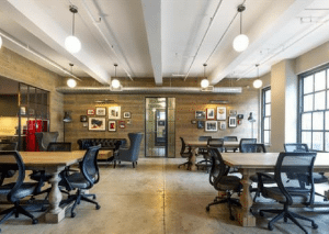 WorkHouse NYC: Services & Pricing
