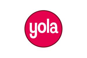 Yola Reviews