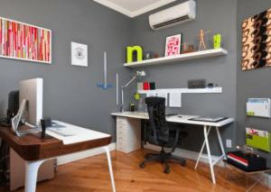 You Office – Cedarhurst: Services & Pricing