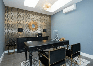 You Office – Glen Cove: Services & Pricing