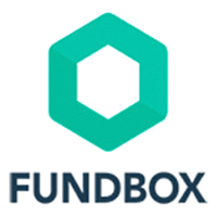 Fundbox-Behalf Reviews