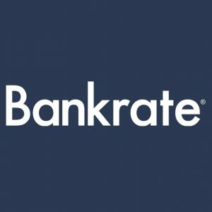 Bankrate-Landscaping Projects