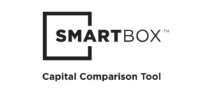 cabbage vs ondeck smart box capital comparison tool