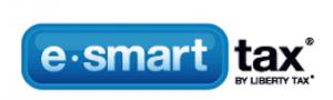 e-Smart Tax -Best Tax Software