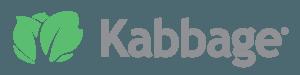Kabbage Logo - Best Business Loans