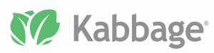 Kabbage-Best Business Line of Credit