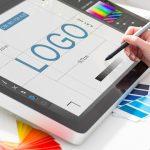 Top 28 Logo Design Inspiration Tips & Resources