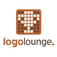 logo lounge - logo design inspiration