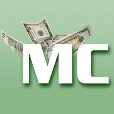 Money Crashers - kitchen renovation return on investment