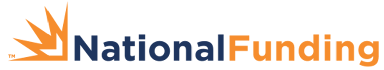 National Funding - fast business loans