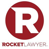 Rocket Lawyer - Online Legal Services