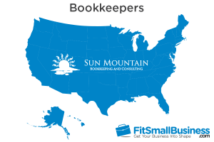 Sun Mountain Bookkeeping and Consulting Reviews & Services