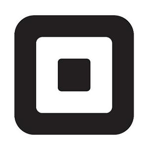 Square Logo - POS System