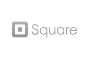 Square Capital reviews