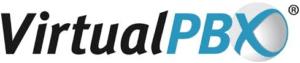 virtualPBX reviews