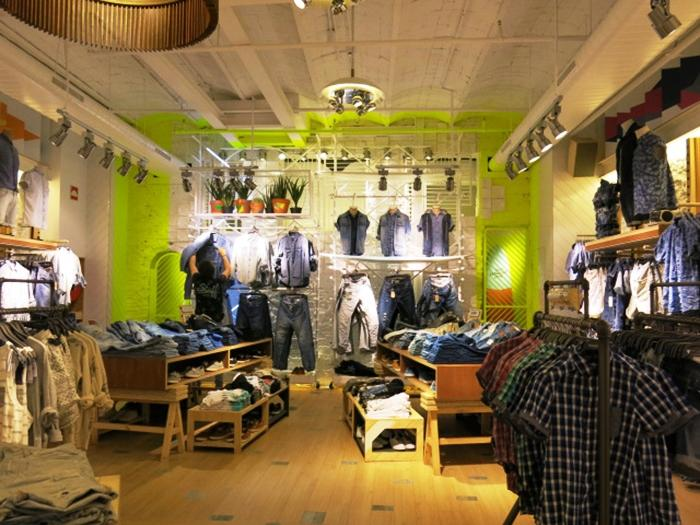 top 15 retail store design ideas from the pros