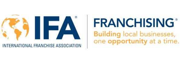 IFA Franchising - Franchises for Sale