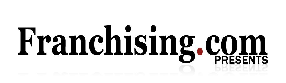 Franchising.com - Franchises for Sale