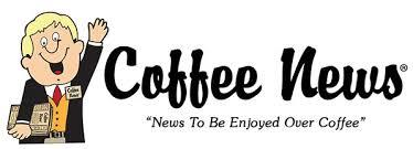 CoffeeNews-HomeBasedFranchise