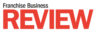 Franchise Business Review - Franchises for Sale