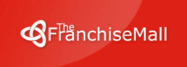 TheFranchiseMall - Franchises for Sale