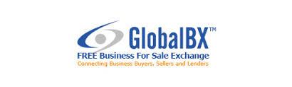 GlobalBX - Franchises for Sale