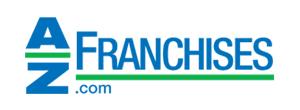 AZ Franchises - Franchises for Sale