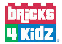 Bricks4Kids-HomeBasedFranchise