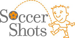 SoccerShots-HomeBasedFranchise