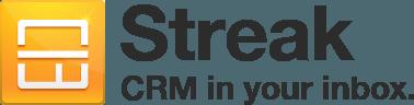 Streak CRM Reviews