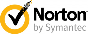Norton Security Reviews