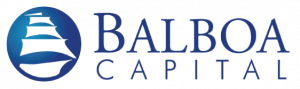 Balboa Capital Reviews