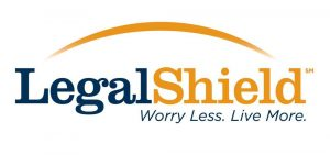 Legalshield Reviews