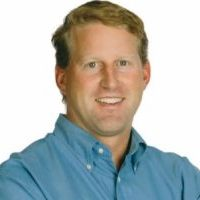 Lee Reams